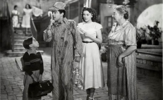 Classic 'Tin Tan' film restored by Mexico's National Film Library