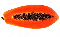 beneficios comer papaya diario