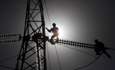 Power outage affects the entire Yucatán peninsula