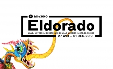 France pays homage to Mexico with 'Eldorado' festival in Lille