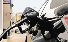 The polemic surrounding fuel prices