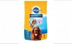Dentastix de Pedigree