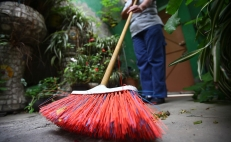 Mexico to establish a special minimum wage for domestic workers soon