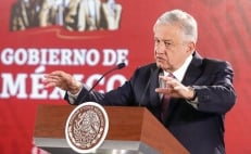 Will AMLO let lawmakers take Saturdays off?