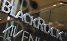 BlackRock to co-host investor event with Mexico