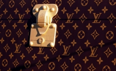 The Louis Vuitton exhibition arrives in Mexico