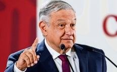 López Obrador claims Mexico will produce all its own gasoline in 3 years