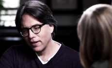 Nxivm cult leader sexually exploited Mexican girls