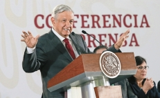 Mexican president says state will have its own internet company
