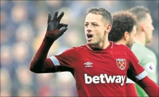 'Chicharito' revienta el final de Game of Thrones