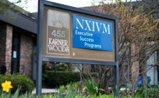 The Mexicans allegedly involved with NXIVM and Keith Raniere