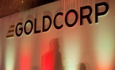 Mexico's Zacatecas state offers to mediate Newmont Goldcorp mine dispute
