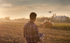 Microsoft to support Mexican farmers with AI and hi-tech connectivity