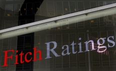 Fitch downgrades Pemex debt to 'junk' in fresh blow to Mexico