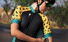 Specialized Bicycles celebrates Mexican culture