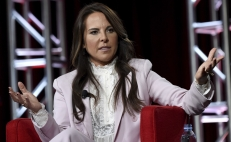 Kate del Castillo demands USD $60 million from the Mexican government