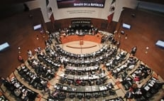Mexican Senate ratifies USMCA trade deal