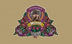 Muxhe beer seeks to represent the LGBT+ community in Mexico