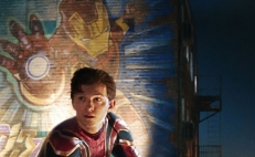 "Los homenajes a Tony Stark en ""Spider-Man: Far From Home"""