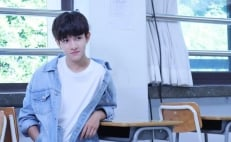 Samuel Kim's father was allegedly murdered in Mexico