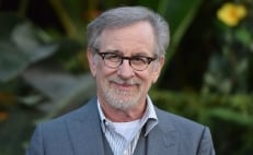 "Steven Spielberg ficha a Andréa Burns para su ""West Side Story"""
