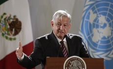 Mexico confirms its importance in the world stage