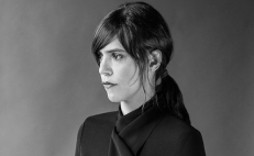 Valeria Luiselli, first Mexican in Booker Prize longlist