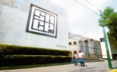 Mexican Ministry of Finance to implement stimulus package