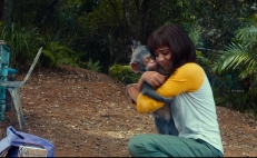 """""""Dora and the Lost City of Gold"""","""
