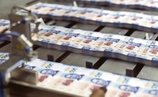 Banxico cuts interbank rate by 25 basis points