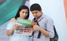 Unemployment rate affects highly educated Mexicans