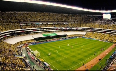 The costly annual access of Mexican soccer team America