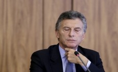 Macrisis: Kirchnerism is back after the new economic failure in Argentina