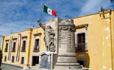 Mexico forgets its museums