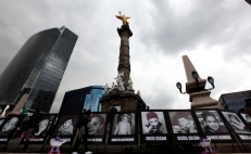 Mexico reopens the investigation of the 2009 ABC daycare fire