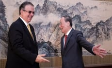 Mexico wants to attract Chinese tourists