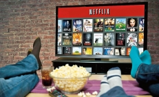 Mexico could raise $3.6 billion by imposing taxes on Netflix, Spotify, and Amazon Prime