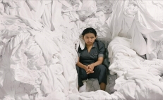 """""""The Chambermaid"""" to represent Mexico at the Oscars"""