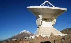 Mexican scientists win Breakthrough Prize
