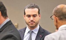 Trial date set for Mexican actor Pablo Lyle