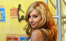 "Ashley Tisdale defiende a Sharpay 13 años después de ""High School Musical"""