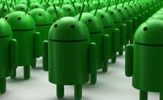 Android 10
