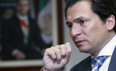 "Pemex was part of the so-called ""Master Fraud"""