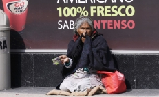 Mexico will spend half a billion to fight poverty in 2020