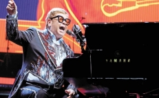 "Musical de ""The Devil Wears Prada"" llega a Chicago con música de Elton John"