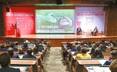 """Business leaders in Mexico: """"Knowledge is not enough, we need skills"""""""