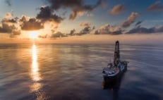 Mexican scientists to delve into Earth's deepest secrets