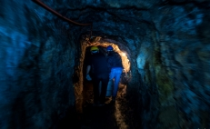 Mexico to have first underground lab in Latin America