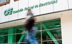 Corruption at the CFE