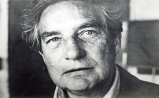 DIF appointed as administrator of Octavio Paz's estate